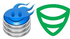 SQLBackupAndFTP & SqlBak