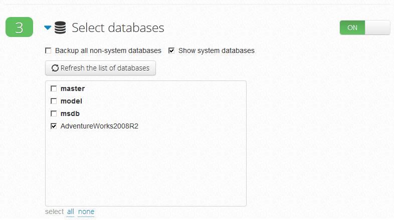 SqlBak_System_db_backup
