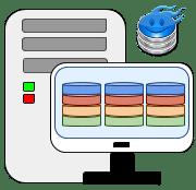 Backup Database SQL Server